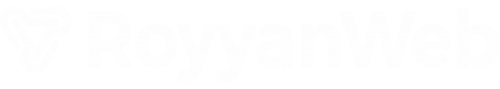 RoyyanWeb